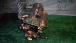 Двигатель в сборе. Mazda Training Car, BHA7P, BHALP Mazda Familia, BHALP, BHA8S, BHA7P, BHA6R, BHA7R, BHALS, BHA5S, BHA8P, BHA5P, BHA3S, BHA3P