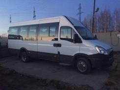 Iveco Daily. Продается автобус 50C15, 3 000 куб. см., 18 мест