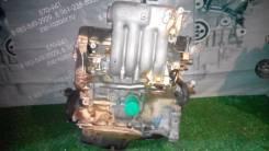 Двигатель в сборе. Honda Orthia, GF-EL3, GF-EL2, E-EL3, E-EL2 Honda Stepwgn, E-RF1, E-RF2, GF-RF1, GF-RF2 Honda CR-V, E-RD1, GF-RD2, GF-RD1 Двигатель...