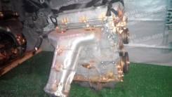 Двигатель в сборе. Mazda Atenza, GYEW, GG3P, GGEP, GG3S, GY3W, GGES