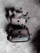 Суппорт тормозной. Toyota Lite Ace Noah, SR50 Toyota Town Ace Noah, SR50