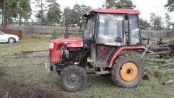 Shifeng SF-244. Продается трактор sf 244, 1 000 куб. см.