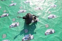 Ремкомплект главного тормозного цилиндра. Toyota Altezza, JCE10W, JCE10, JCE15, JCE15W Двигатель 2JZGE