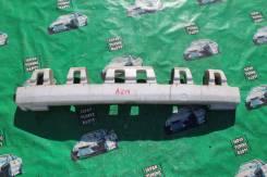 Абсорбер бампера. Toyota Altezza, JCE15, GXE10, GXE15W, JCE15W, JCE10W, JCE10, GXE10W, GXE15 Двигатели: 2JZGE, 1GFE