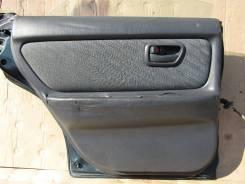 Дверь боковая. Toyota Carina ED, ST202, ST200 Toyota Corona Exiv, ST200, ST202