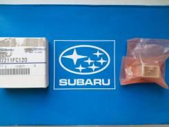 Предохранитель. Subaru: Forester, Legacy, Impreza, XV, Exiga Двигатели: EJ20E, EJ20A, EJ205, EJ203, EJ204, EJ255, EJ20Y, EJ30D, EJ20C, EJ25A, EJ36D, E...