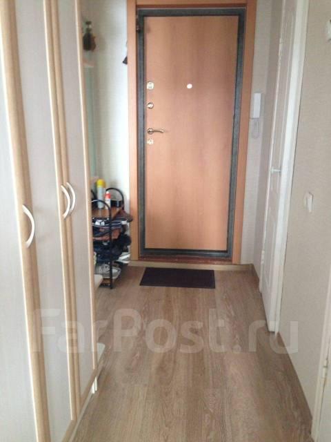1-комнатная, шоссе Новоникольское 28а кор. 1. частное лицо, 33 кв.м. Прихожая