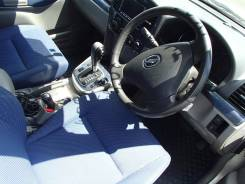 Руль. Suzuki Escudo, TL52W, TX92W Suzuki Grand Vitara XL-7, TX92W Suzuki Grand Escudo, TX92W Двигатели: H27A, J20A