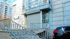 Продается 2-х этажное отдельностоящее здание свободного назначения. Улица Подольских Курсантов 4б, р-н Чертаново, 418 кв.м.