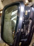 Продам дверь богажника Toyota Caldina 190 кузов. Toyota Caldina, ST190, ST191, CT198, CT197, ST195, CT199, CT190, CT196, ET196, AT191, ST198 Toyota Co...