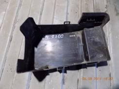 Крышка блока предохранителей. Mazda Mazda6, GH