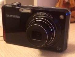 Samsung PL150. 10 - 14.9 Мп