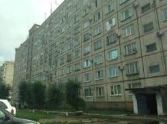 Гостинка, улица Горького 69. частное лицо, 17 кв.м. Дом снаружи