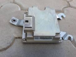 Блок круиз-контроля. Honda Inspire, UC1 Двигатель J30A