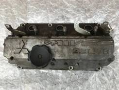 Прокладка клапанной крышки. Mitsubishi Pajero, V97W, V87W Mitsubishi Montero