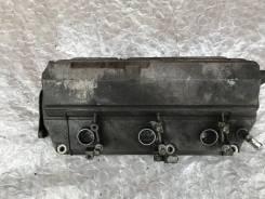 Прокладка клапанной крышки. Mitsubishi Pajero, V93W, V83W, V88W, V65W, V80, V63W, V60, V68W, V97W, V87W, V98W Mitsubishi Montero, V60