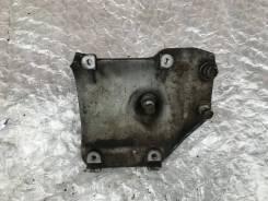 Крепление компрессора кондиционера. Mitsubishi Pajero, V75W, V63W, V65W, V93W, V77W, V73W Mitsubishi Montero