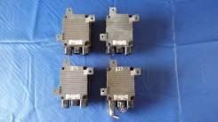 Блок управления рулевой рейкой. Honda Accord, CF3, CF4, CF5, CF6, CF7, CH9, CL3 Honda Torneo, CF3, CF4, CF5, CL3 Двигатели: F18B, F20B, F23A, H23A