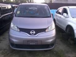 Nissan Vanette. VM20, HR16