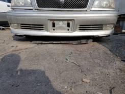 Бампер. Toyota Crown, JZS171, JZS171W