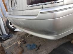 Бампер. Toyota Crown, JZS171W, JZS171