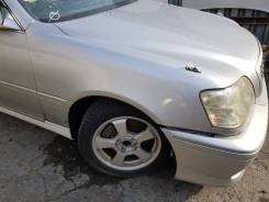 Крыло. Toyota Crown, JZS171W, JZS171