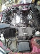 Стартер. Mitsubishi Lancer, CS3A Двигатель 4G18