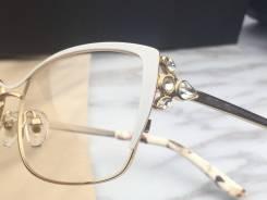 Очки, Оправа для очков Bvlgari