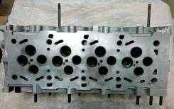 Головка блока цилиндров. Hyundai: Grandeur, ix35, Santa Fe, Sonata, i30, Tucson