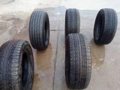 Pirelli. Летние, 2014 год, износ: 20%, 5 шт