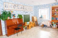 """Школа """"Эврика"""": раннее развитие для малышей (1-4 года)"""
