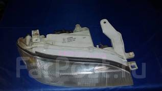 Фара. Toyota Vista, SV30, CV30, SV35 Toyota Camry, SV30, CV30, SV35 Двигатели: 3SFE, 4SFE, 2CT