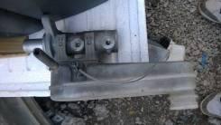 Цилиндр главный тормозной. Peugeot Boxer
