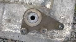 Подушка коробки передач. Peugeot Boxer