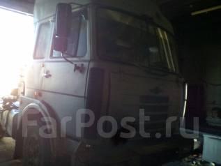 Tizar,Alka, 1992. Продам МАЗ 54328 Седельный тягач и полуприцепы, 21 000 кг.