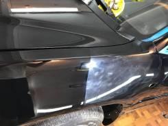 Профессиональная полировка кузова авто ( жидкое стекло, керамика)
