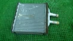 Радиатор отопителя. Chevrolet Lacetti, J200 Двигатель F14D3