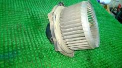 Мотор печки. Chevrolet Lacetti, J200 Двигатель F14D3