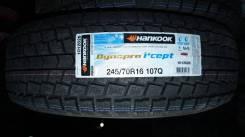 Hankook DynaPro i*cept RW08, 245/70R16 107Q