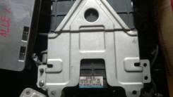 Блок управления двс. Suzuki Grand Vitara Suzuki Vitara