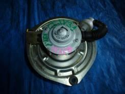 Мотор печки Nissan Cedric / Gloria