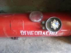 Газовое оборудование.