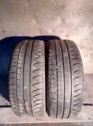 Michelin Pilot Alpin 3. Зимние, без шипов, 2013 год, 20%, 2 шт
