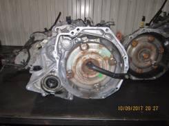 Вариатор. Nissan Cube, AZ10 Nissan March, AK11 Двигатель CGA3DE