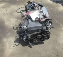 Двигатель в сборе. Toyota Cresta, JZX90 Toyota Mark II, JZX90, JZX90E Toyota Chaser, JZX90 Двигатель 1JZGE
