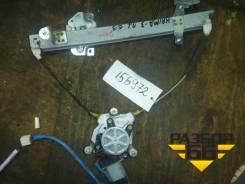 Стеклоподъёмник передний левый (электрический) Легковые Haima Haima 3