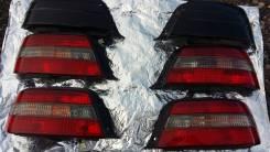 Стоп-сигнал. Toyota Chaser