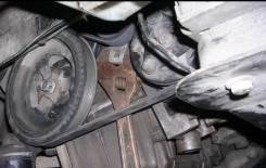 Гидроусилитель руля. Chrysler Sebring