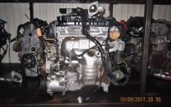 Двигатель в сборе. Mitsubishi Dion, CR5W, CR6W Mitsubishi Aspire, EA7A, EC7A Mitsubishi Galant, EC7A, EA7A Двигатель 4G94