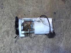 Насос топливный электрический Smart Coupe Хэтчбэк 3 дв. 0.8 л Smart Coupe